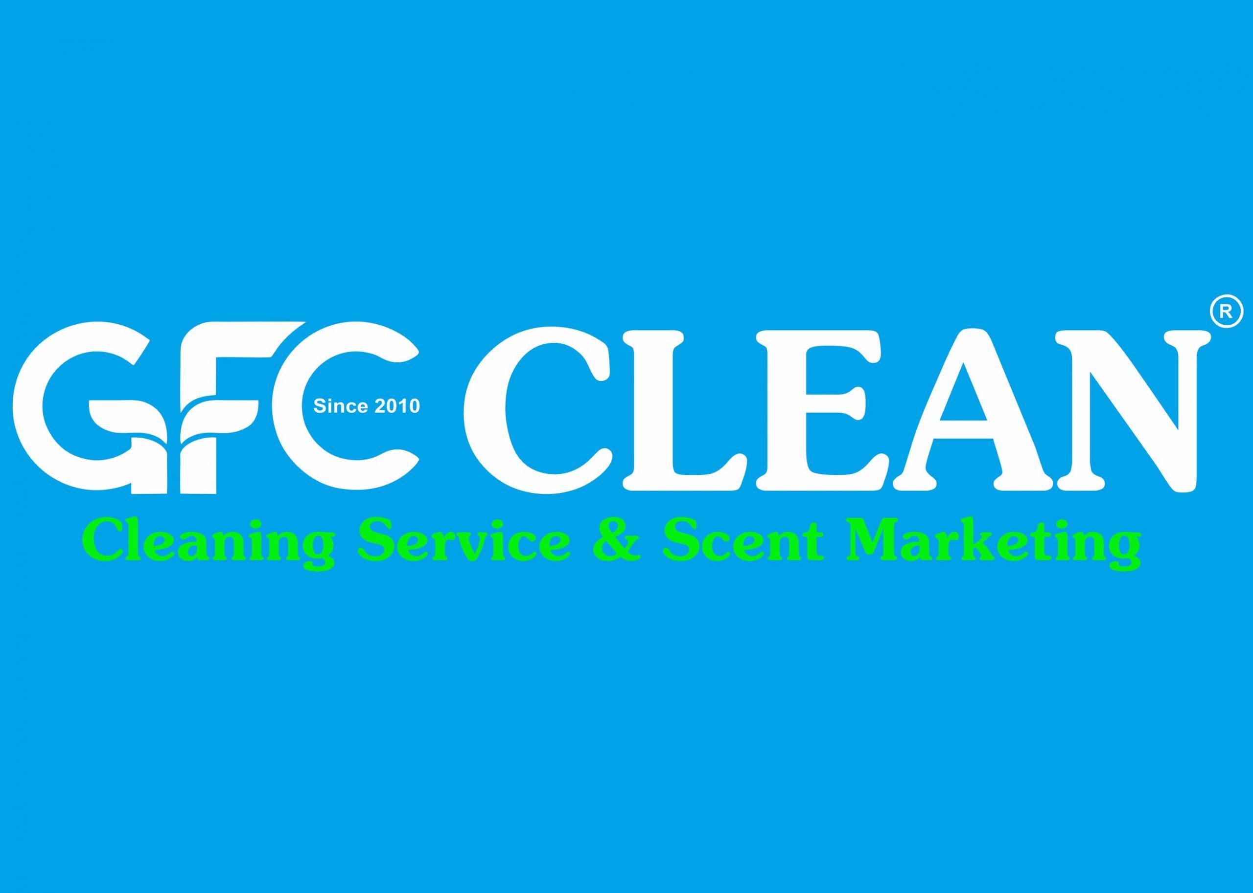 GFC CLEAN